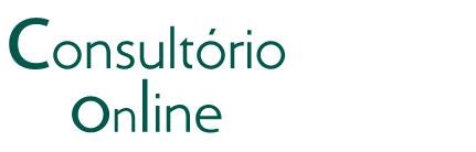 Consultório OnLine Unimeds